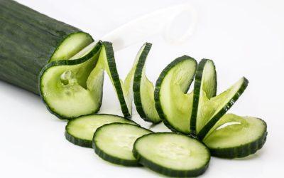 TIP: Wat te doen in de komkommertijd?