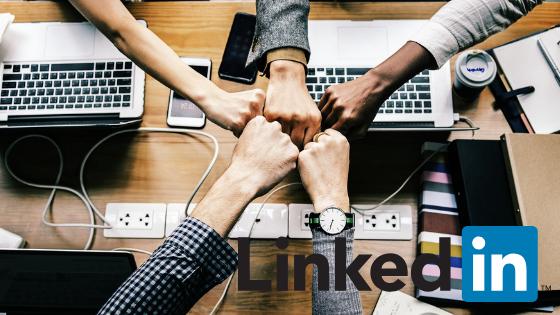 15 succesvolle ingrediënten om klanten te krijgen via LinkedIn