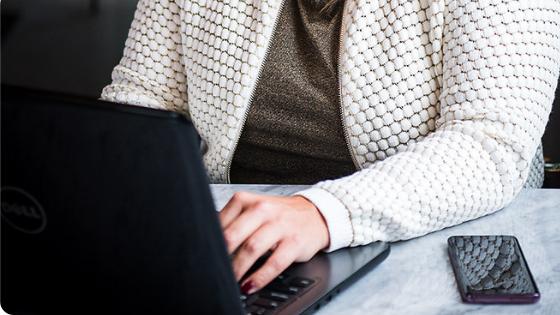 16 Succesfactoren voor een groeiende maillijst
