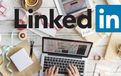 10 tips voor een professioneel LinkedIn profiel