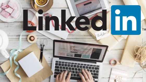 5 tips voor een professioneel LinkedIn profiel