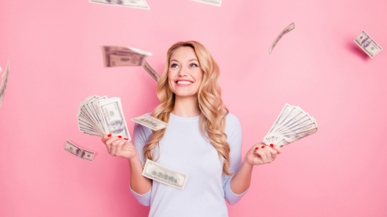 Hoe voorkom ik slecht betalende klanten?