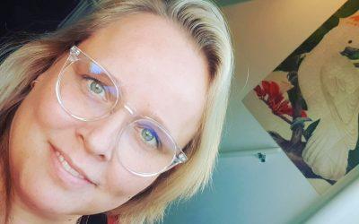 Hoe zorg ik voor een groot bereik met mijn LinkedIn post? 5 tips